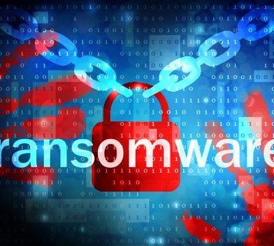A New Digital Threat