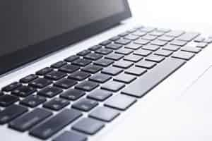 notebook keyboard replacemetn