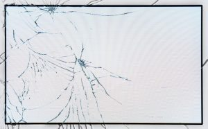 notebook screen repair
