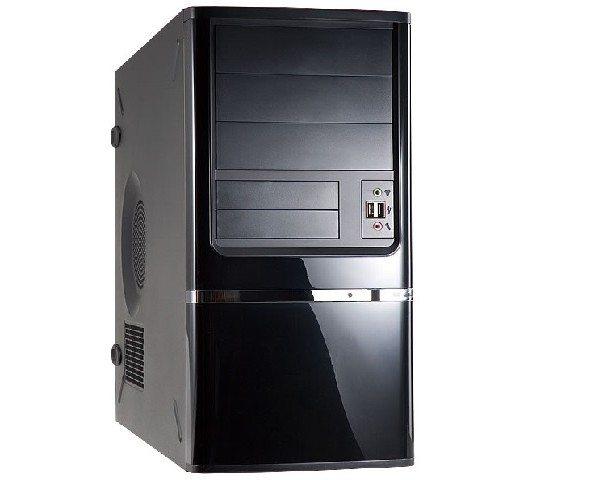 PC-Repair-600×480