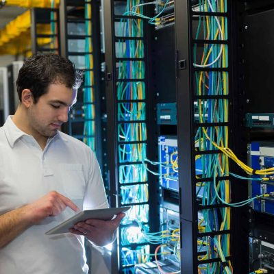 How to Pick the Best Small Business IT Support