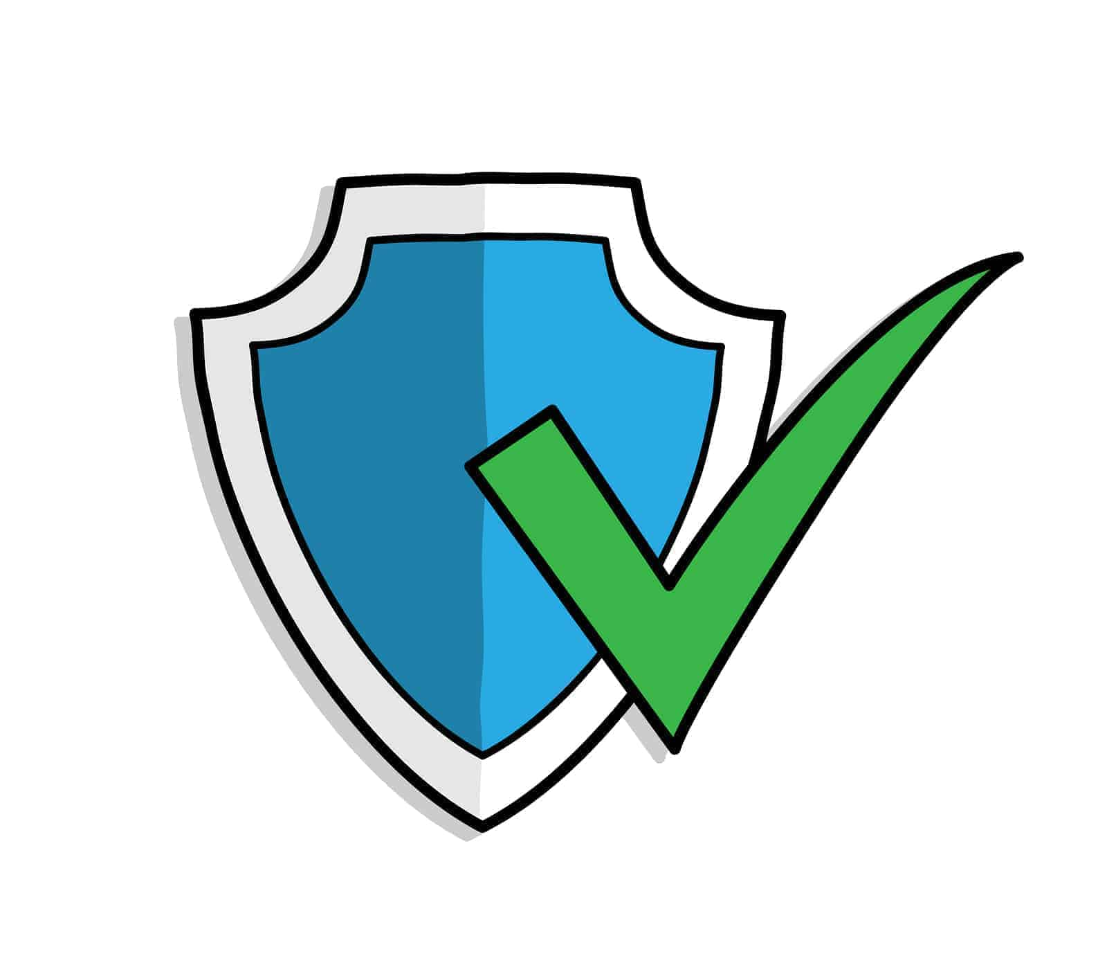 7 Disadvantages Of A Free Antivirus Program