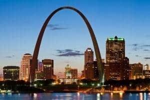 IT Providers in St. Louis