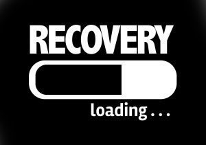 Disaster Recovery Plan Loading