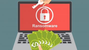 What is Ransomware and How to Prevent It?