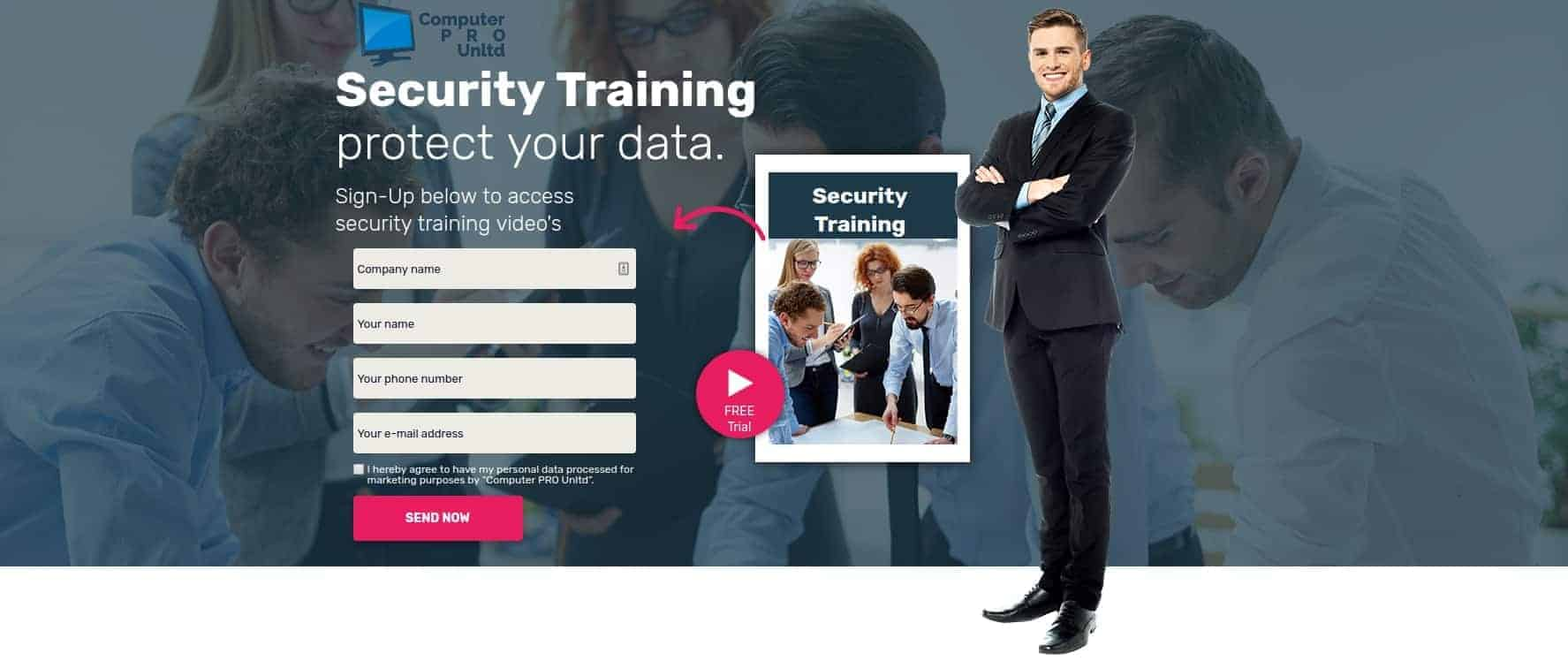 computer-pro-security-training-video