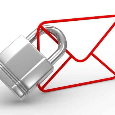 Why Your Business Should Be Using Email Encryption