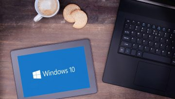 What You Need To Know About The Windows 10 Spring Creator Update