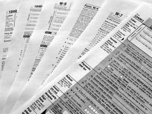 Mortgage_Tax