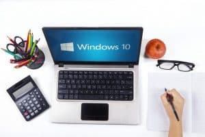 Tricks and tips windows 10