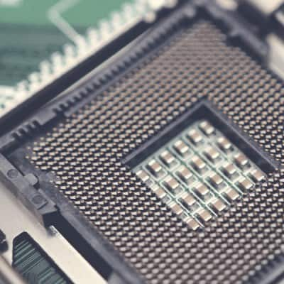 5 Fresh Processors To Check Out This Holiday Season