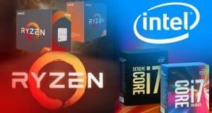 Ryzen-7-vs-Intel-i7-800×450