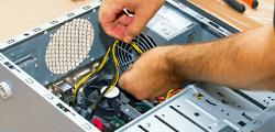 computer-repair-cprou