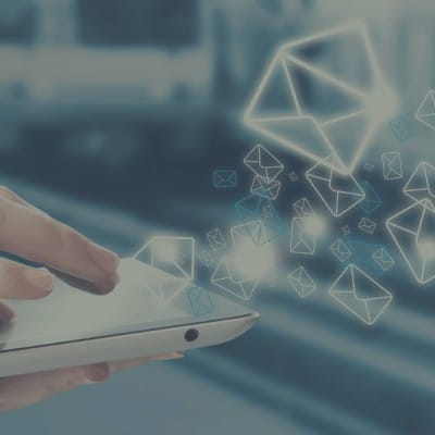 Why Should I Get A Business E-Mail Account?