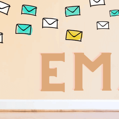 A Guide To Email Etiquette