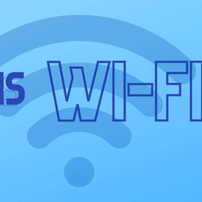 Wi-Fi 6e Means Better Internet, but What Is It?