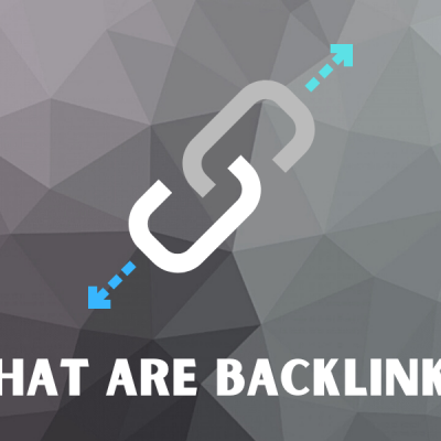What Are Backlinks and Why do You Need Them?