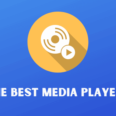 The Best Media Players